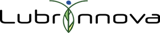 Logo_LubrInnova_ver3.0.png