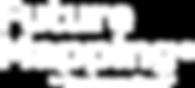 Sistema de Marcas (2)-11.png