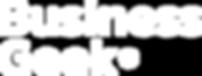 BG logo-01.png