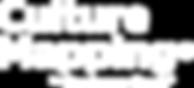 Sistema de Marcas (2)-12.png