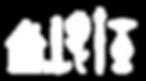 Logo kleurstralen wit.png