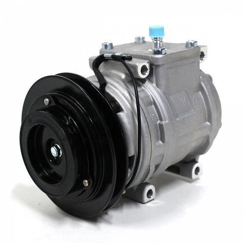 Compressor 10PA15 1Canal 12v