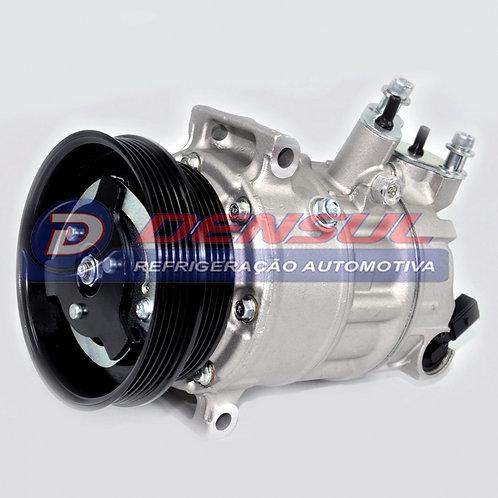 Compressor 7sb16 / VW Jetta