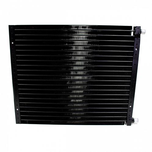 Condensador Universal 18x21x26mm