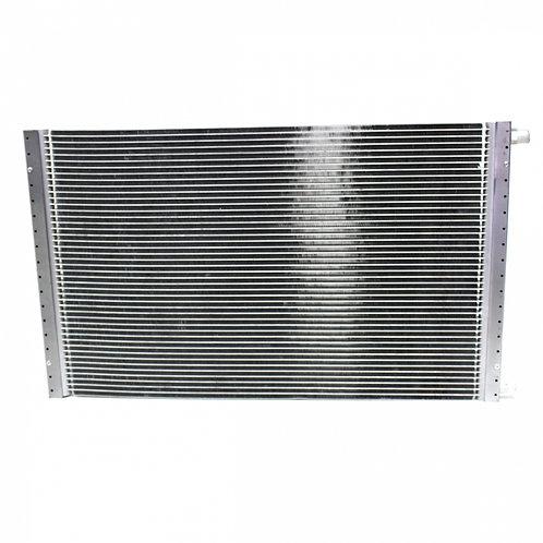 Condensador Universal 18x30x20mm