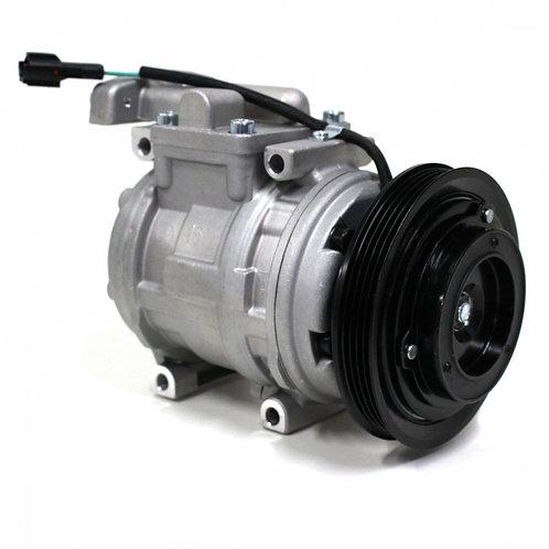 Compressor 10pa15 4PK 24v