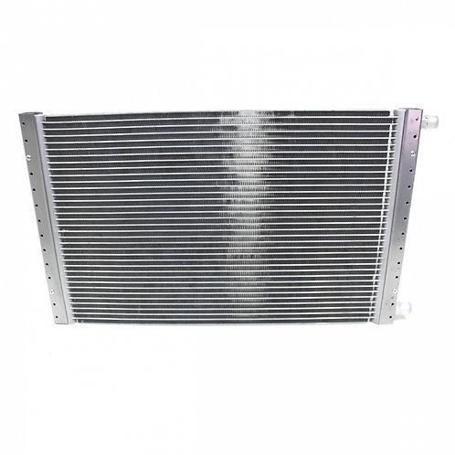 Condensador Universal 14x23x20mm
