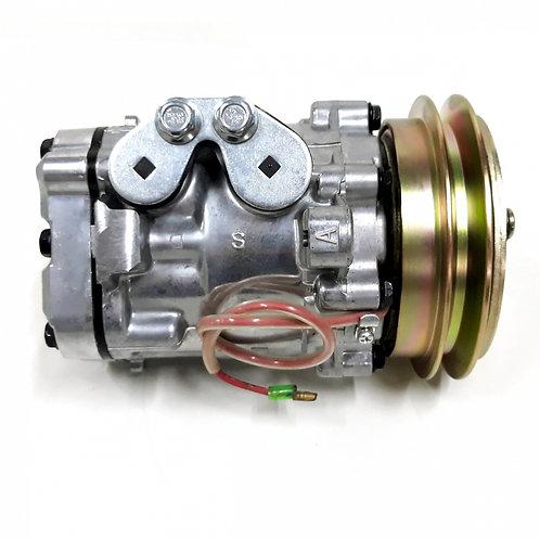 Compressor SD7B10 (Polia 1A)