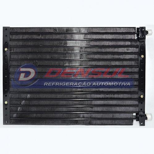 Condensador Universal 12x20x3mm