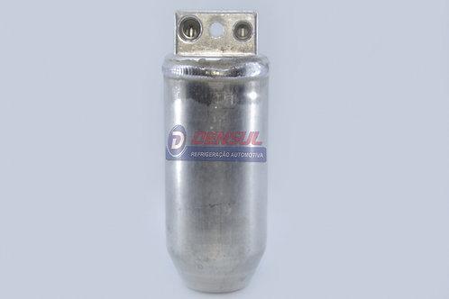 Filtro Secador GM Vectra 96/02
