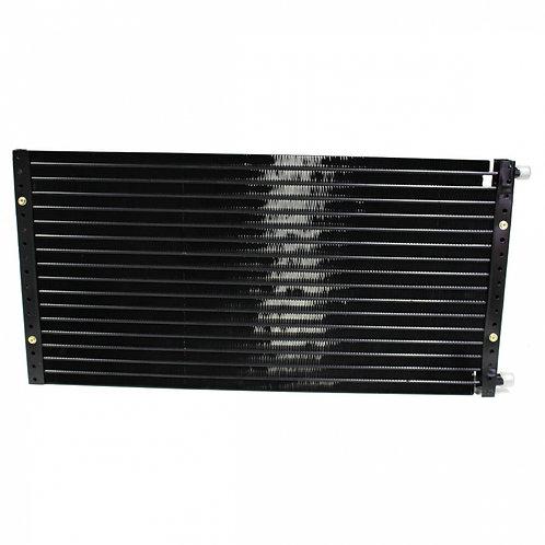 Condensador Universal 14x28x3mm