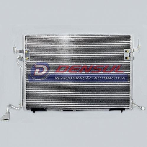 Condensador Citroen Xsara 99 a 00 2.0 / Berlingo