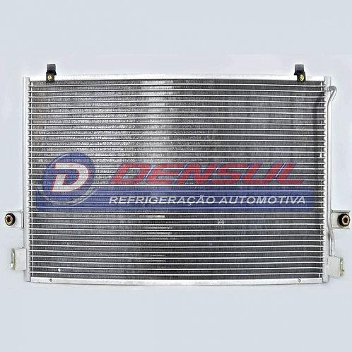 Condensador Nissan Maxima 97/98