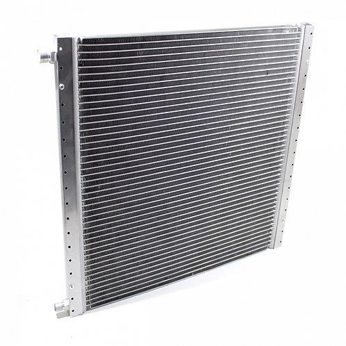 Condensador Universal 14x18x20mm