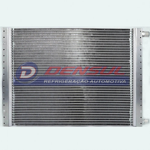 Condensador Universal 16x21