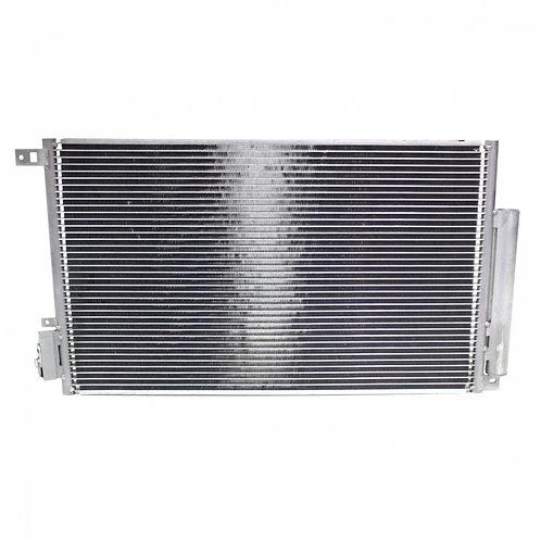 Condensador Fiat Punto 1.8 / Linea 1.8 / Bravo 1.8