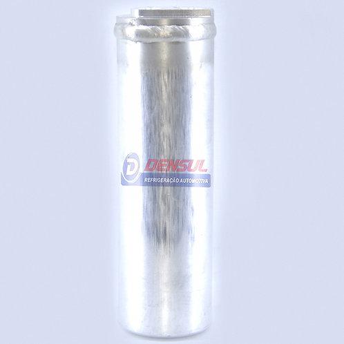 Filtro Secador GM Corsa / NV Montana