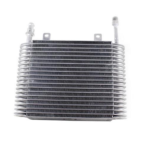 Evaporador GM S10/Blazer R-134 (Todas)