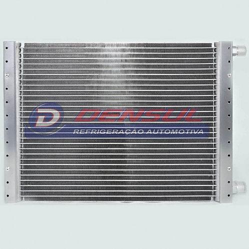 Condensador Universal 12x18