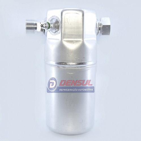 Filtro Secador GM D20 Champion/Opala