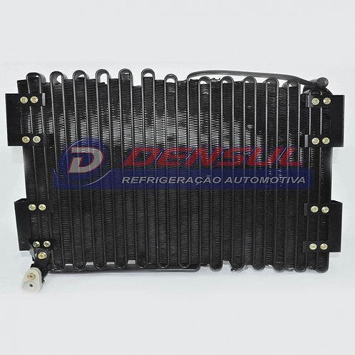 Condensador VW Titan Eletronic