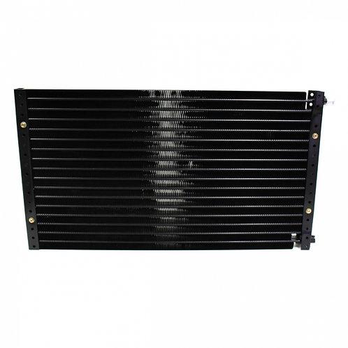 Condensador Universal 14x25x30mm
