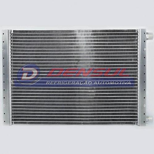 Condensador Universal 12x22