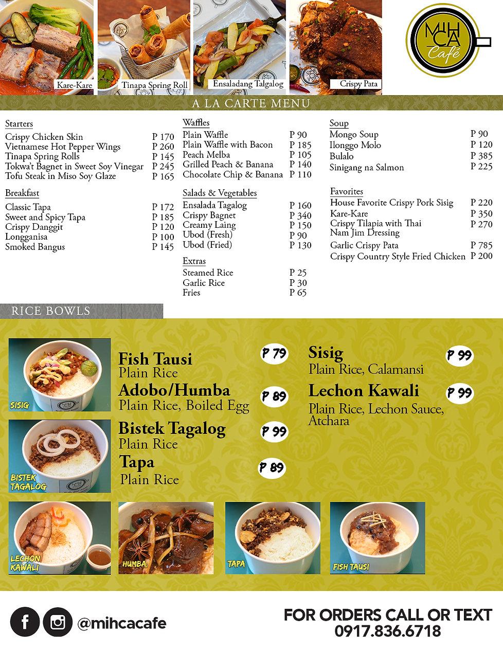emailer menu_Manda.jpg