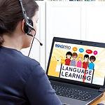 ENGLISH ONLINCE CLASS.jpg