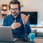 6-ways-to-improve-online-teaching.jpg
