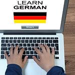 Learn-German-online-1038x576_edited.jpg