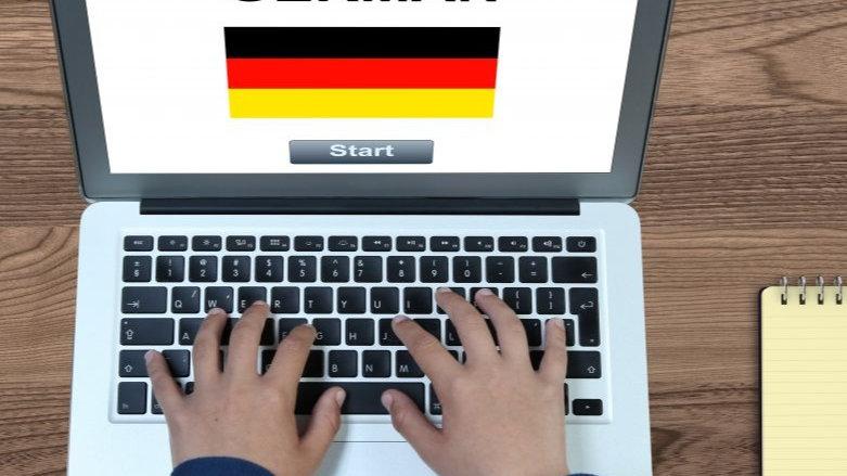 German Culture 101