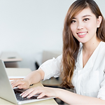 asian_young_woman_laptop-2000px_edited.p