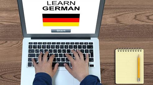 Learn-German-online-1038x576.jpg