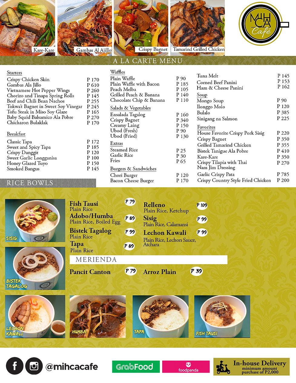 emailer menu_Manila.jpg