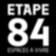logo etape 84 remplie.png