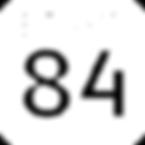 TPH_TOURS_LOGO%20E84_NOIR_CMJN_edited.pn