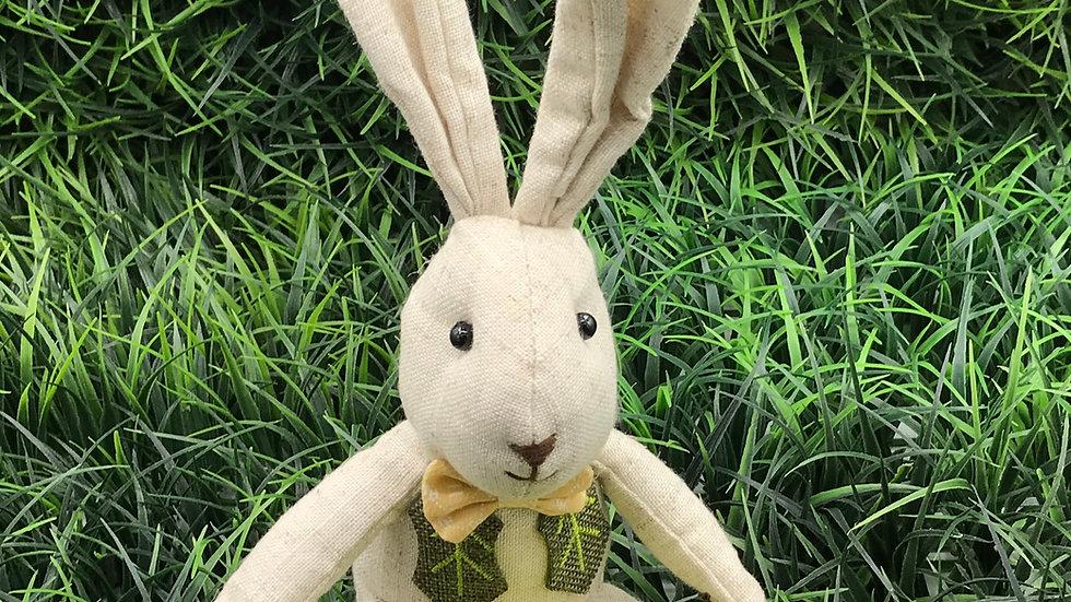 """Orville"" Bunny"