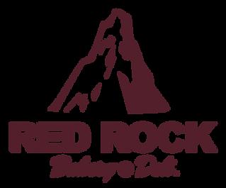 Red Rock Bakery & Deli