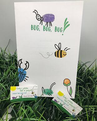 Be Kind Bug Favor.jpeg