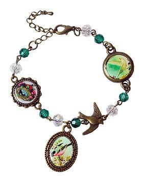 Bird bracelet.jpg