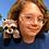 Thumbnail: Rider Raccoon