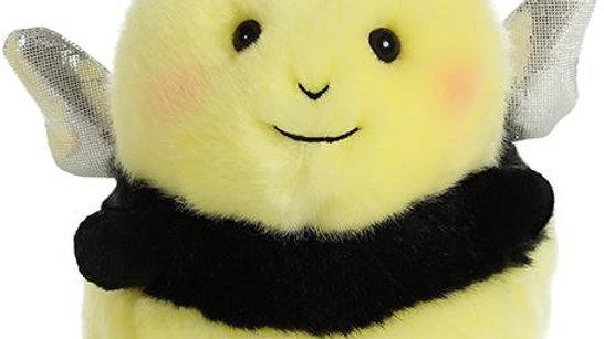 Bee Plush