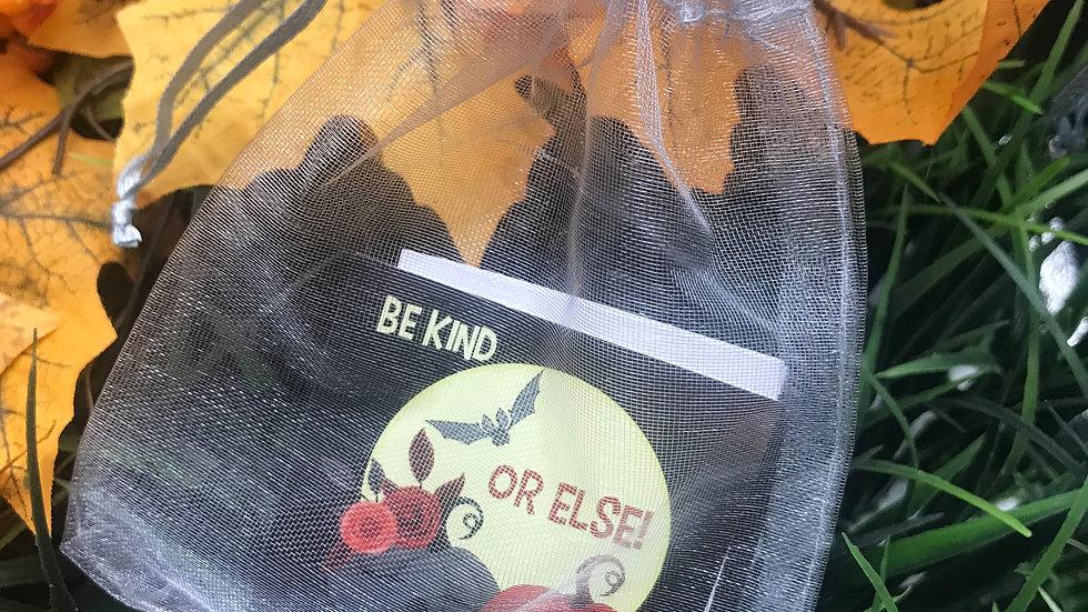 Be Kind Batty Boo Mini Kit