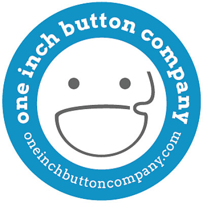 Button, Button, We've got the BUTTON