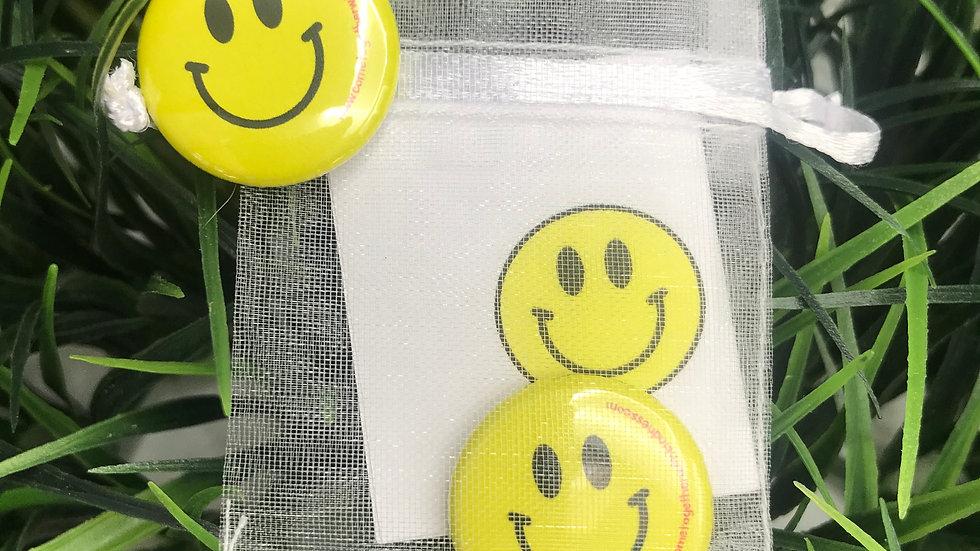 Smile Mini Kit - Party Favor
