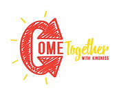 3-logo-come-together.jpg