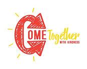 3-logo-come-together.jpg