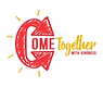 Come Together Logo Round.png
