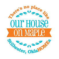 Maple House_revision.jpg